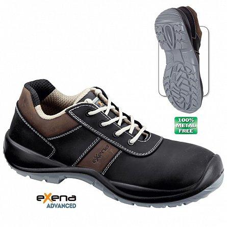 Pantofi S3 SRC Cipro 0