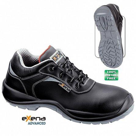 Pantofi S3 SRC Pegaso new 2020 [0]