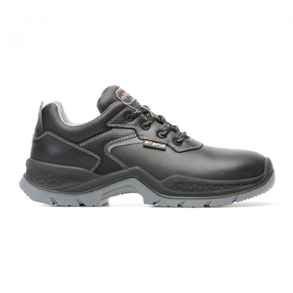 Pantofi S3 SRC Pegaso new 2020 [1]