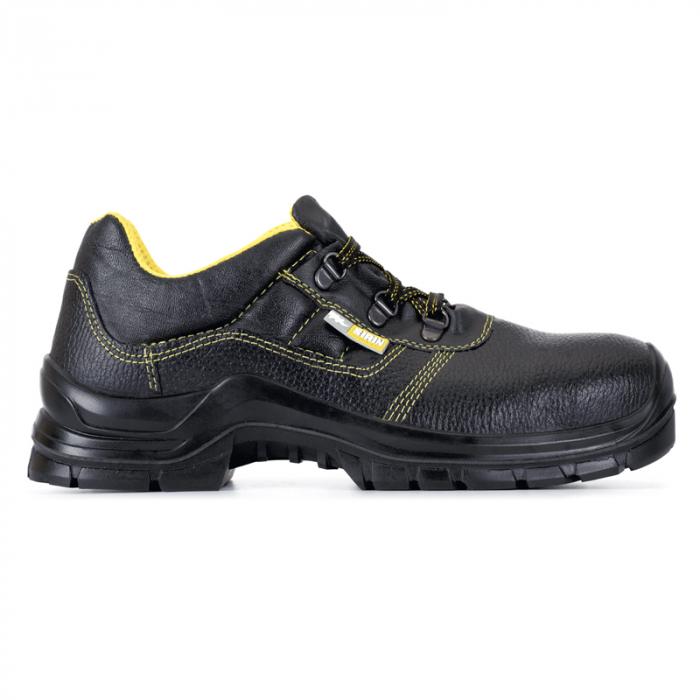 Pantofi S3 SRC Plesu [0]
