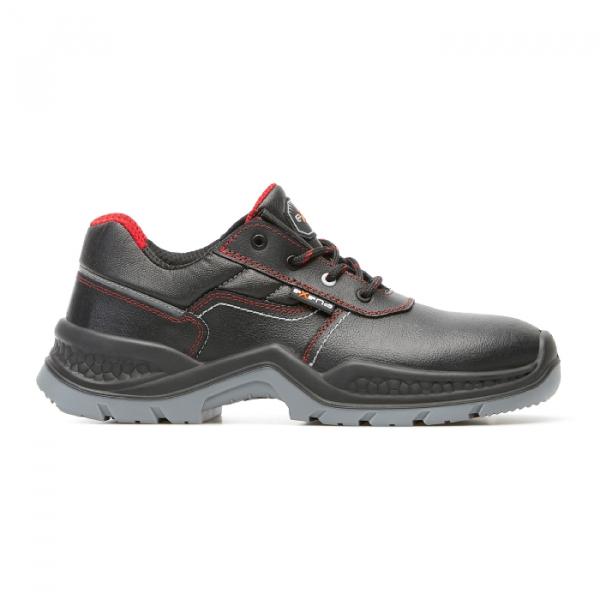 Pantofi S3 SRC Sicilia 1