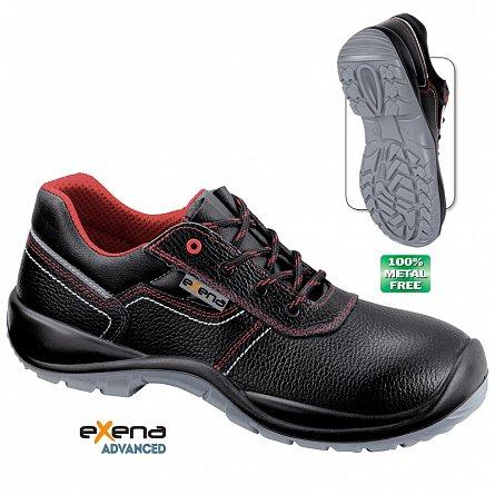 Pantofi S3 SRC Sicilia 0