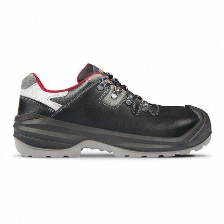 Pantofi S3 SRC SILVER 0