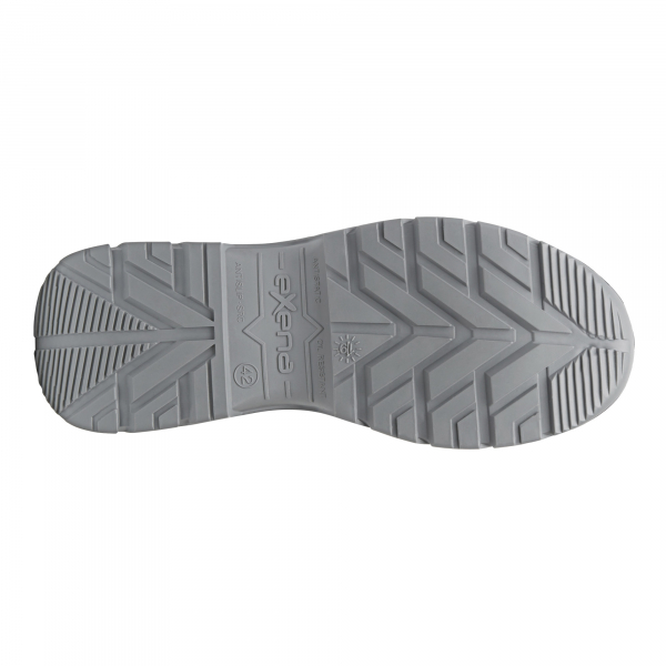 Pantofi S3 SRC Sumatra 2