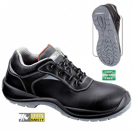 Pantofi S3 SRC WR Ciucas 0