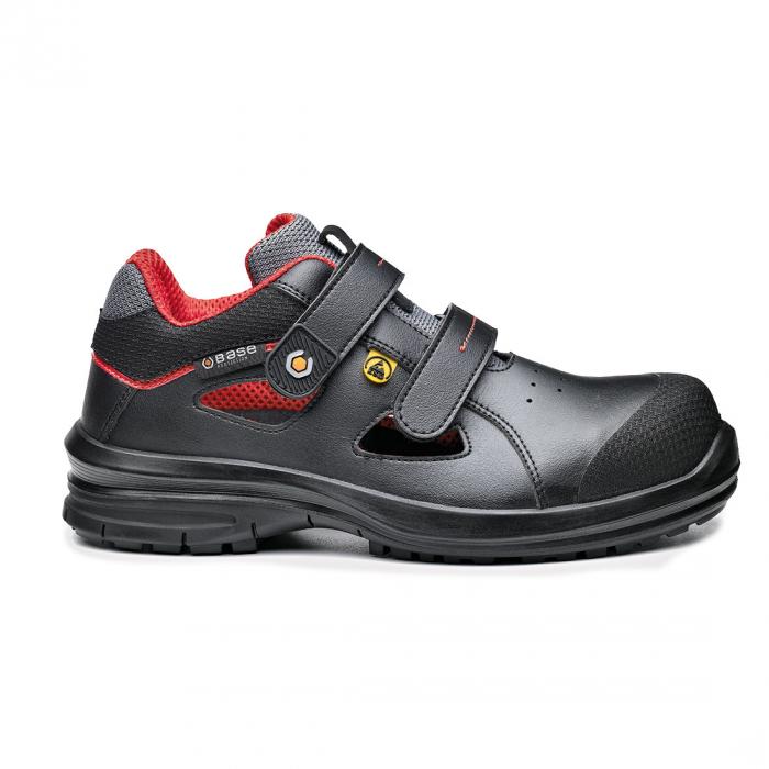 Pantofi Skat B0955 [0]