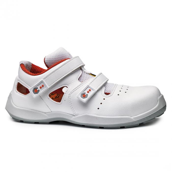 Pantofi Sky B0637 [0]