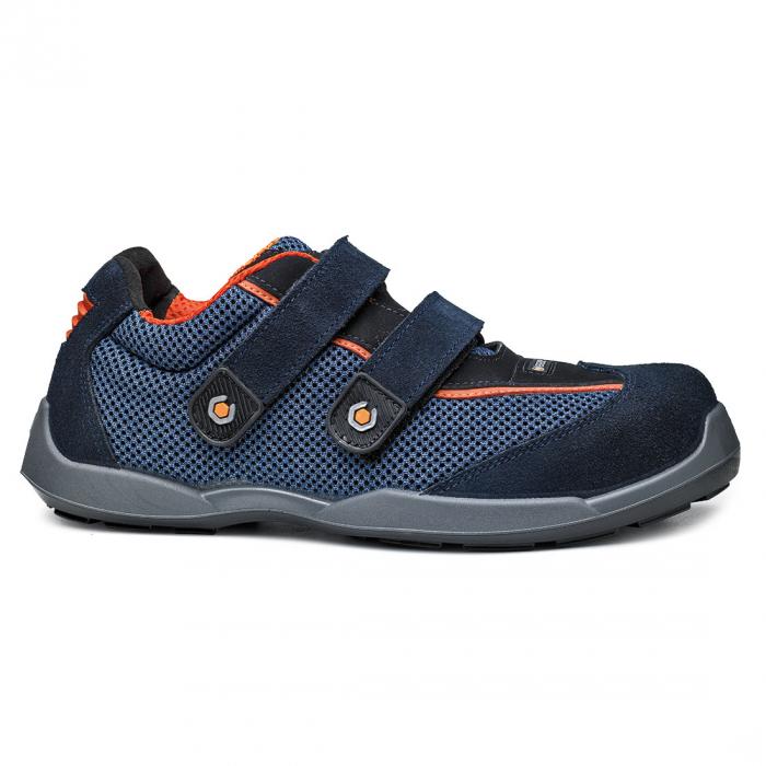 Pantofi Swim B0620 [0]