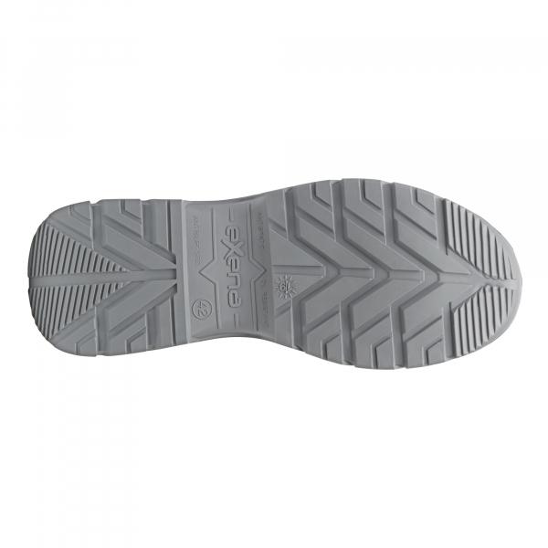 Pantofi TIMOR S3 SRC 2020 New 1