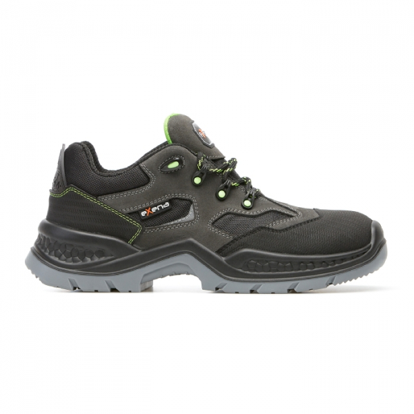 Pantofi TIMOR S3 SRC 2020 New 0