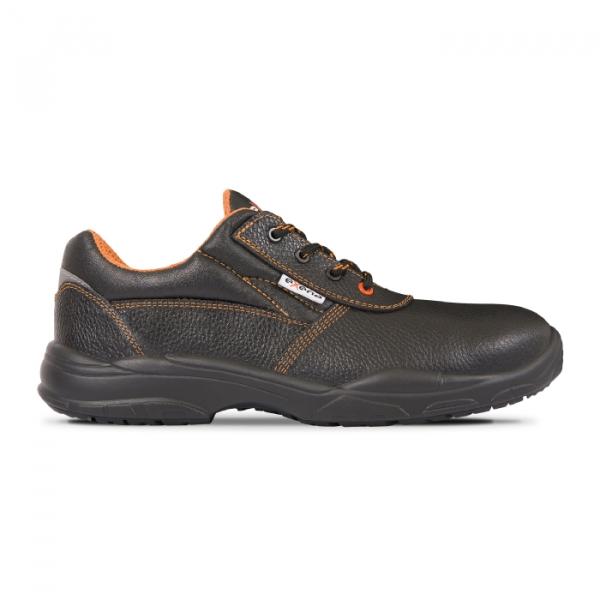 Pantofi XE 020 AMIL 0