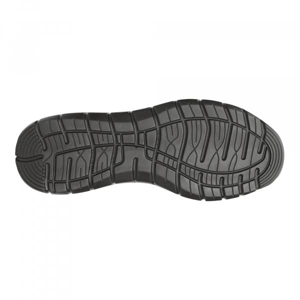 Pantofi XR24 SKIPPER S3 SRC 1