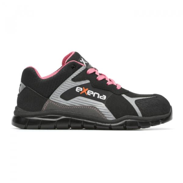Pantofi XR24 SKIPPER S3 SRC 0