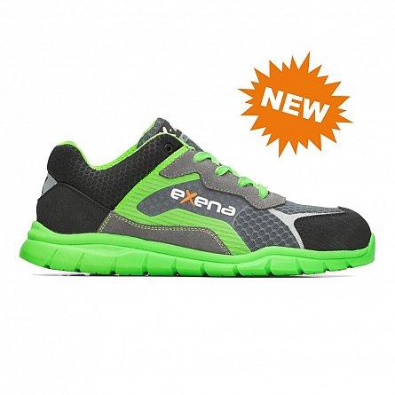 Pantofi XR45 RIBERA S1P SRC 0
