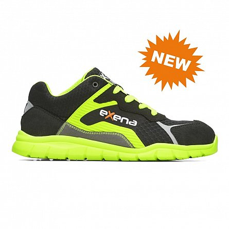Pantofi XR55 AVENIDA S1P SRC [0]