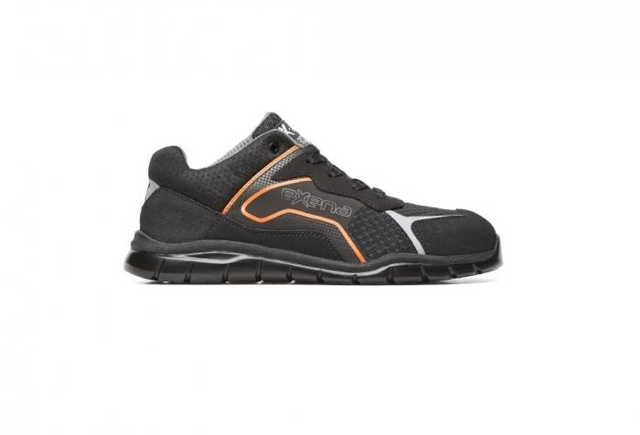 Pantofi XR77 Aragona S1P SRC [0]