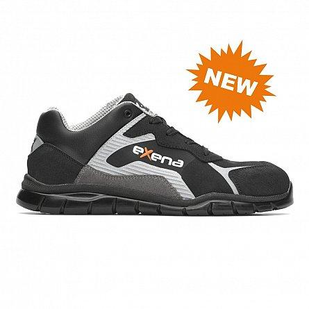 Pantofi XR89 BOULEVARD S3 SRC 0