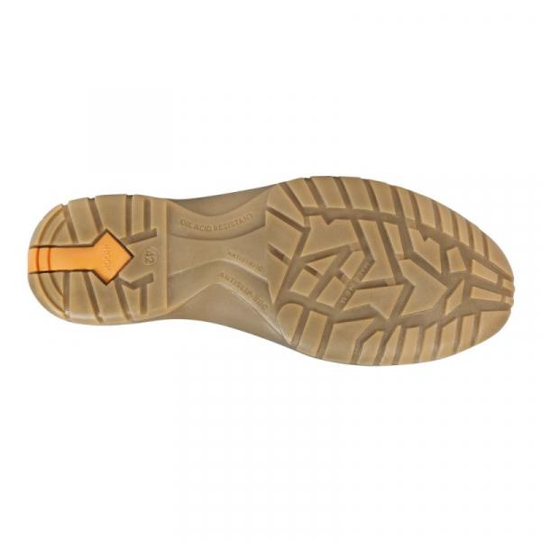 Pantofi ZEUS S3 SRC 1