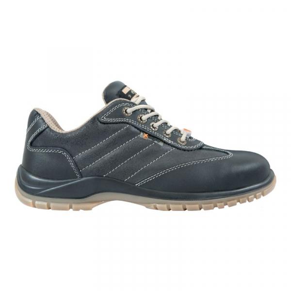 Pantofi ZEUS S3 SRC 0
