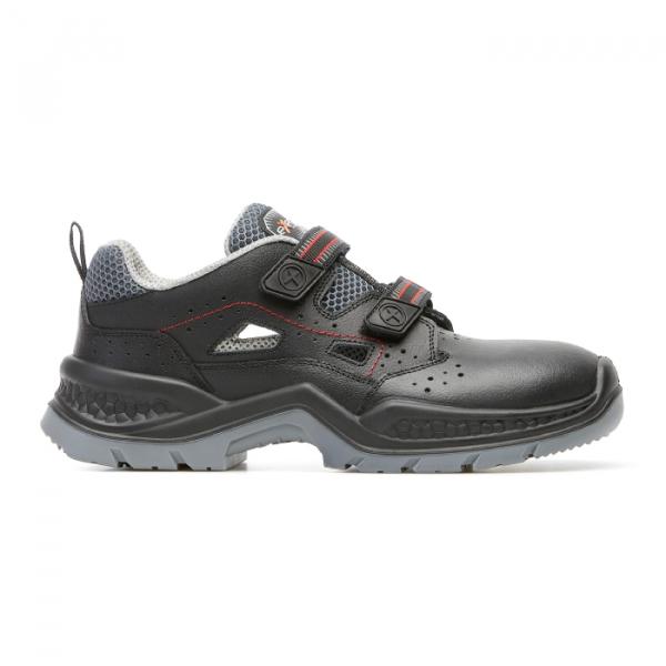 Sandale PONZA S1P SRC 2020 New 0