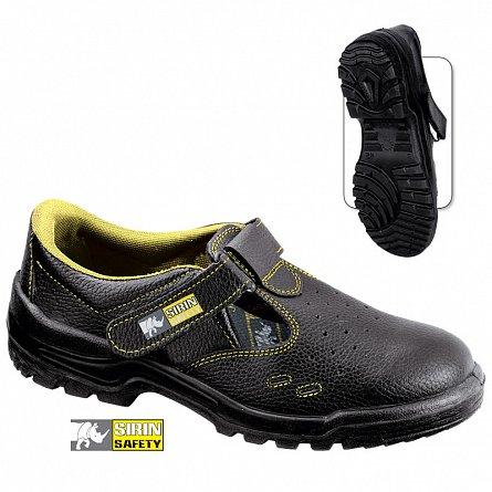 Sandale S1 SRC Lucina 0