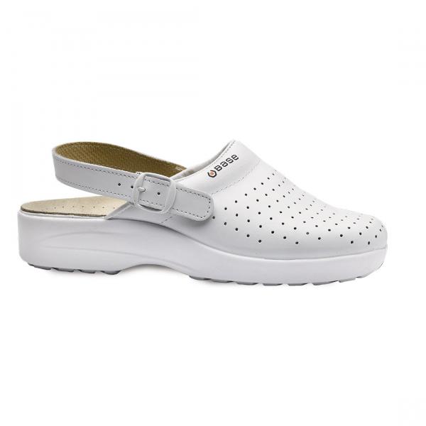 Sandale Xeno B0551 [0]
