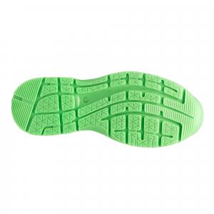 Pantofi ANDRE BLACK S3 SRC1