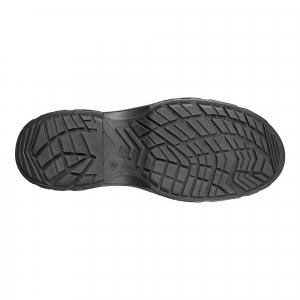 Pantofi LISBOA BLACK S1P SRC1