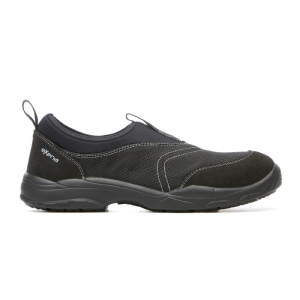 Pantofi LISBOA BLACK S1P SRC0