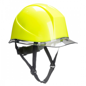 Casca Protectie Skyview PV74 [0]