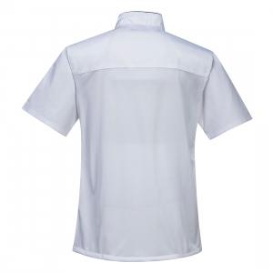 Jacheta Aerata pentru Bucatari C6761