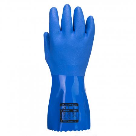 Manusi Chimice Marine Ultra PVC A881 [1]