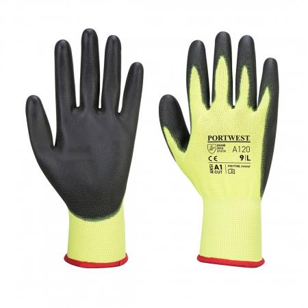 Manusi PU Palm A120 [0]