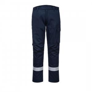 Pantaloni Bizflame Ultra FR660