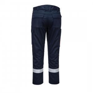 Pantaloni Bizflame Ultra FR661