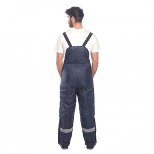 Pantaloni ColdStore CS11 [1]