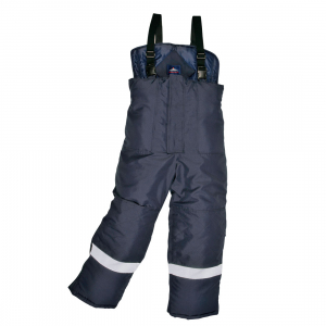 Pantaloni ColdStore CS11 [0]