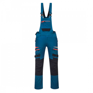 Pantaloni cu pieptar gama DX4 - DX4410
