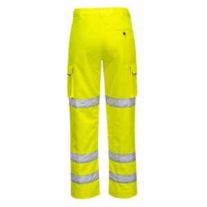 Pantaloni femei HiVis LW71 [1]
