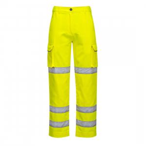 Pantaloni femei HiVis LW71 [0]