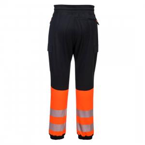 Pantaloni HI VIS Flexi gama KX3  KX3411
