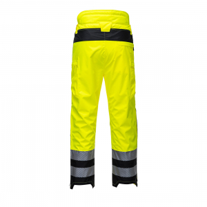 Pantaloni HI VIS PW3 Extreme PW3421