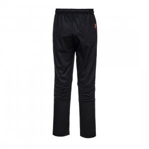 Pantaloni MeshAir Pro C073 [1]