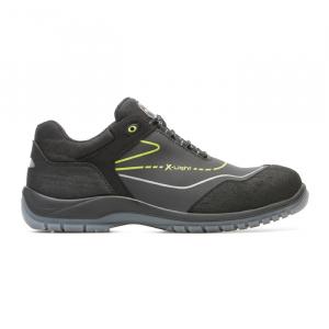 Pantofi ALABAMA S3 SRC New0