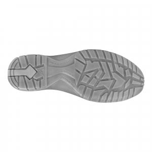 Pantofi ALABAMA S3 SRC New1