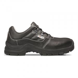 Pantofi COMO S3 SRC0