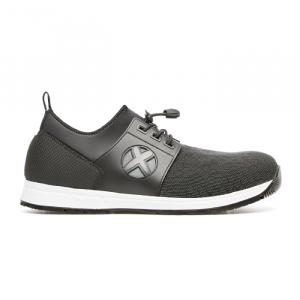 Pantofi KEI S3 SRC0