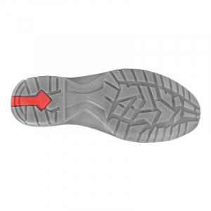 Pantofi PARIDE S3 SRC1