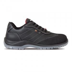 Pantofi PARIDE S3 SRC0