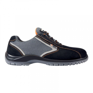 Pantofi S1P SRC ONTARIO [0]